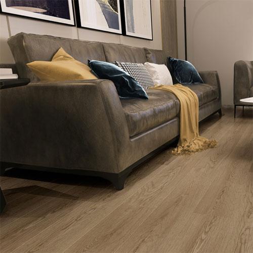 新三层1525无醛松木芯森趣地板