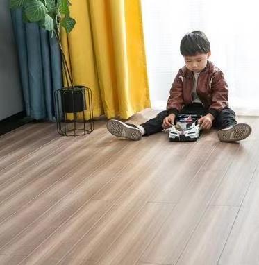 森趣实木地板格丽斯1