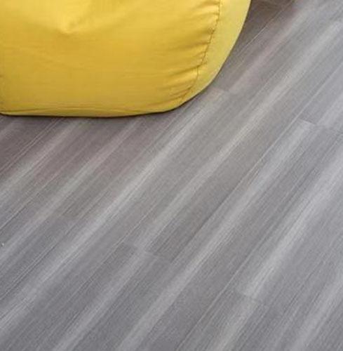 森趣实木地板格丽斯3