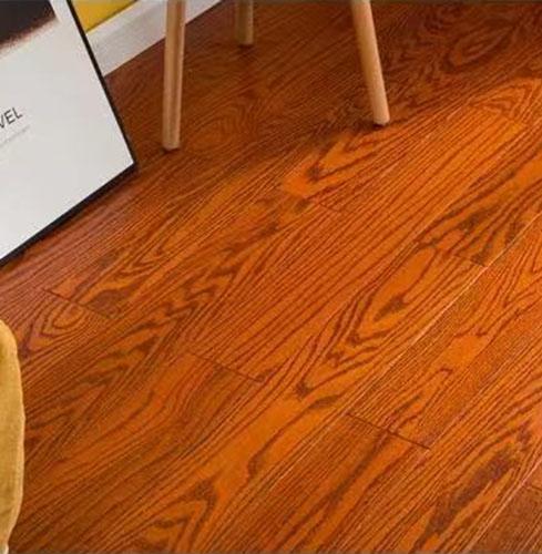 森趣实木美国红橡758