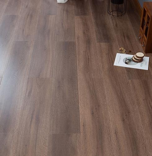 森趣强化地板香格里拉X505