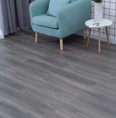 森趣强化地板香格里拉X501