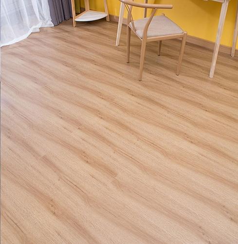 森趣强化地板香格里拉X502