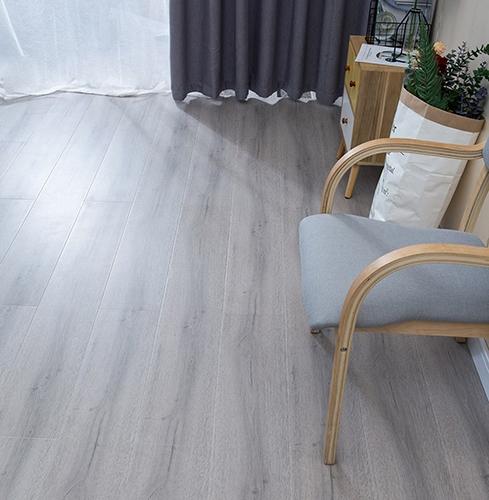 森趣强化地板香格里拉X503