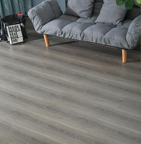 森趣强化地板挪威森林N807
