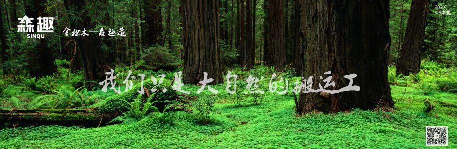 森趣地板.jpg